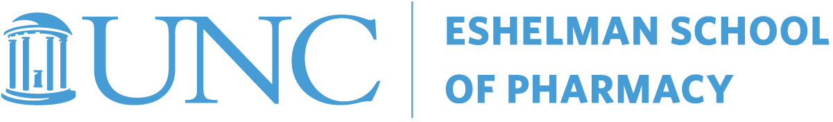 UNC Eshelman School of Pharmacy PharmD Student Handbook