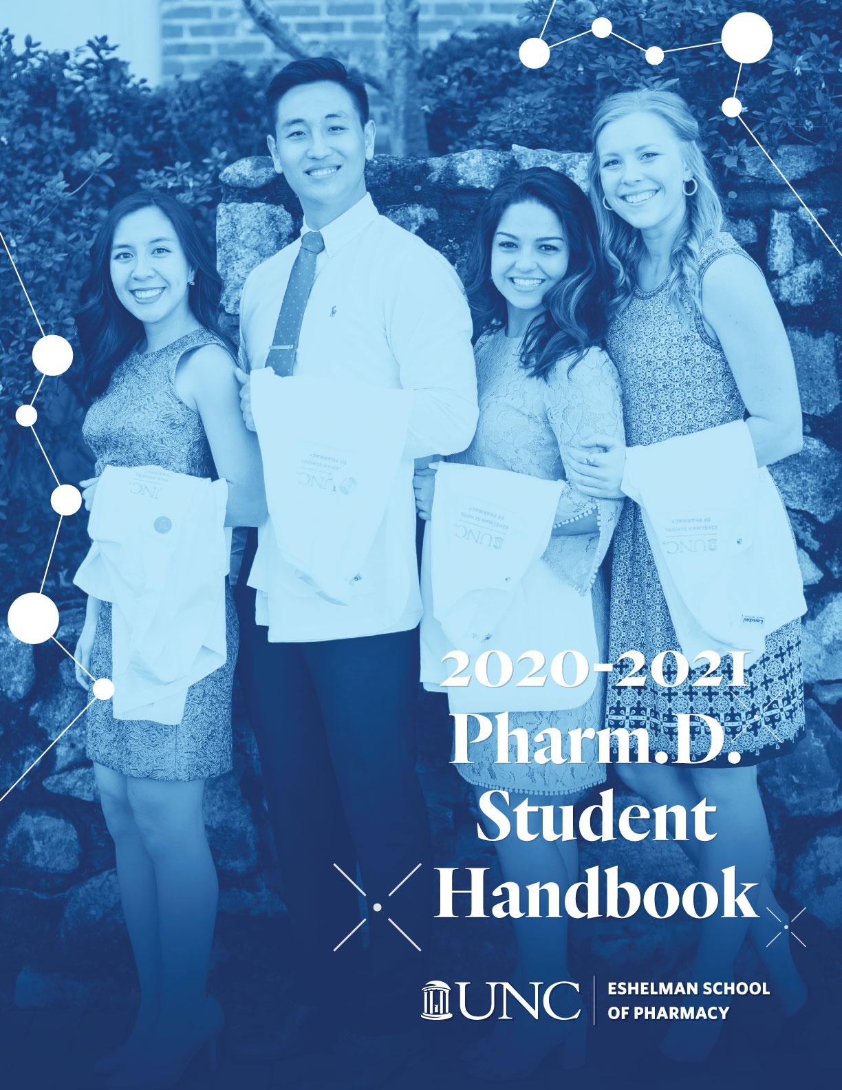 PharmD_Handbook_Cover_image_2020-21